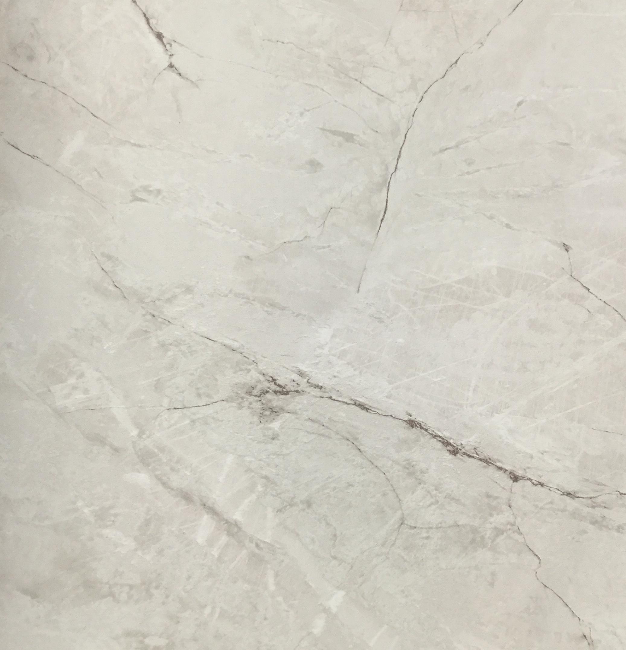 วอลเปเปอร์ลายหินอ่อน เทา-น้ำตาล - LL29530