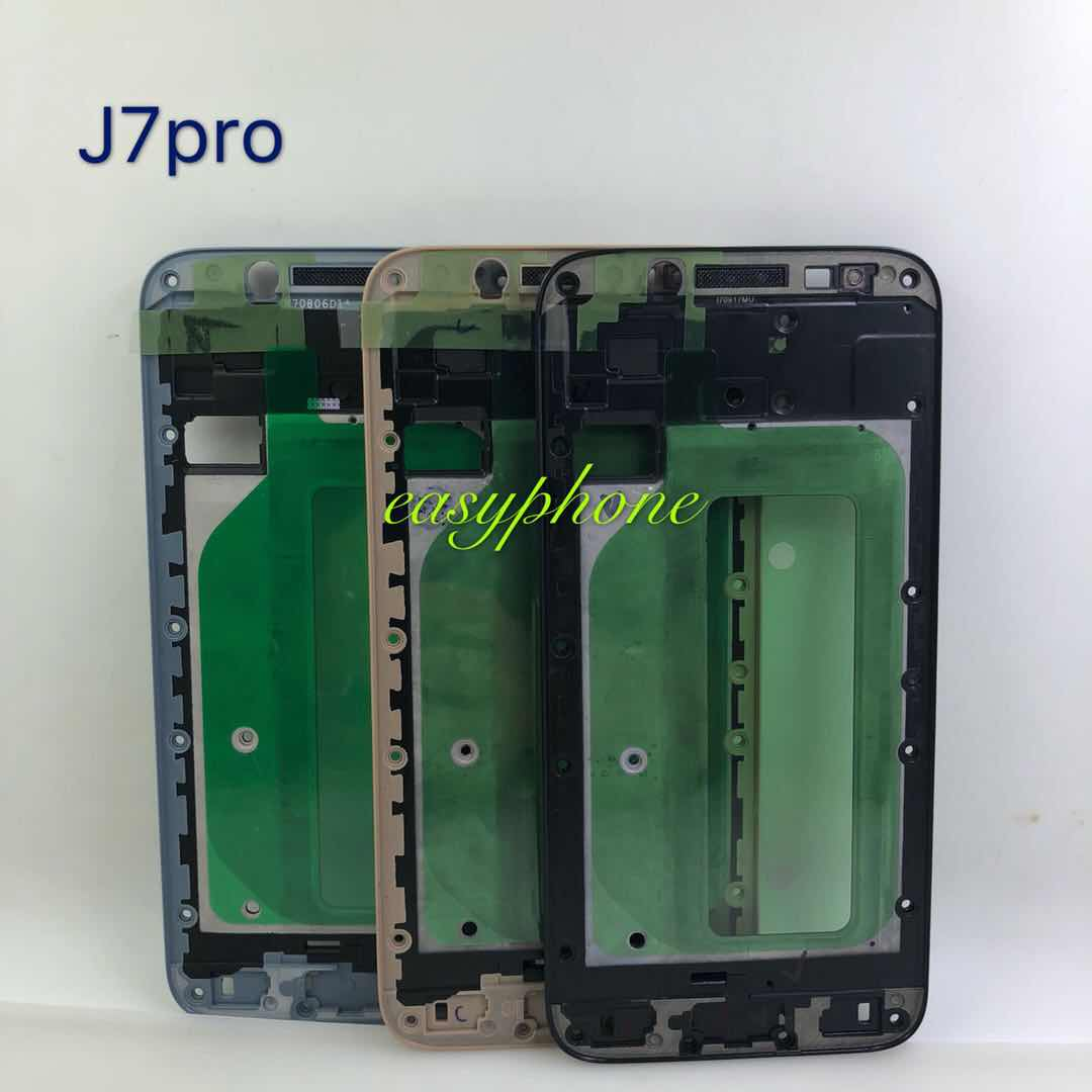 เคสกลาง Samsung Galaxy J7pro / J730