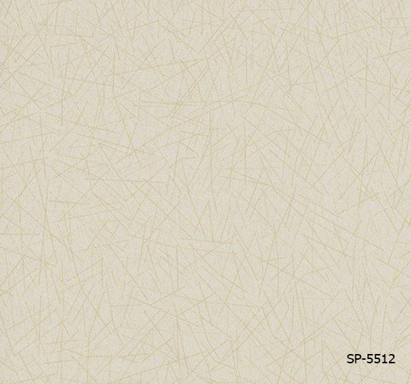 วอลเปเปอร์ลายพื้น สีน้ำตาล