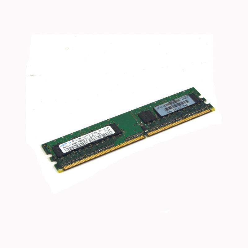 แรมคอมมือสอง DDR 2 512 MB