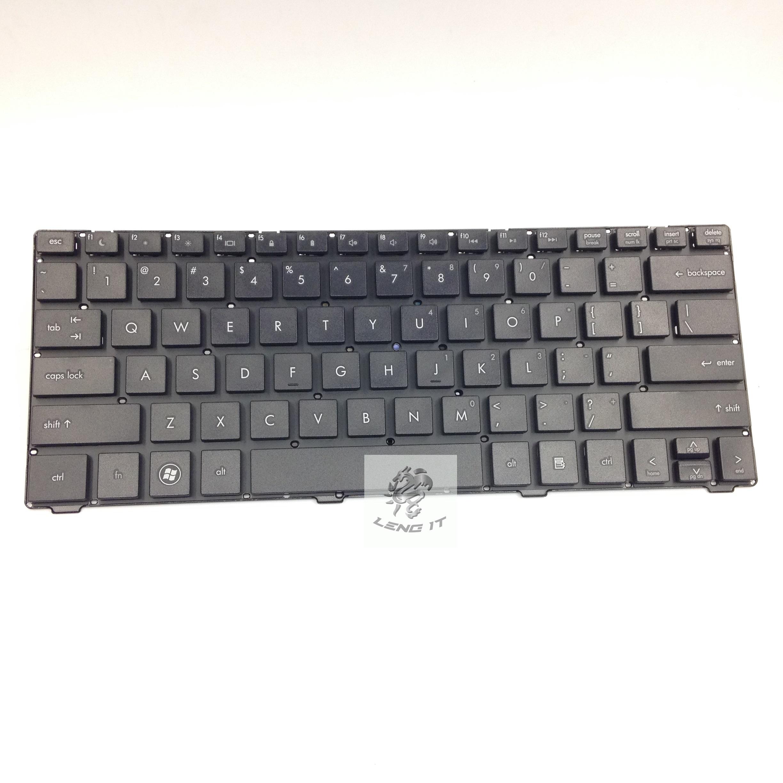 KEYBOARD HP 4230S