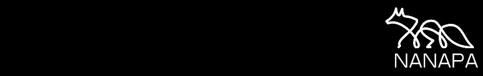 nanapashirt