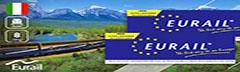 บริการจองรถไฟยุโรป