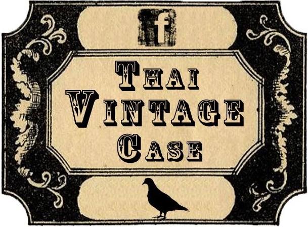 www.thaivintagecase.com