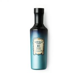 Skinfood miracle food 10 solution Emulsion [Pre order]