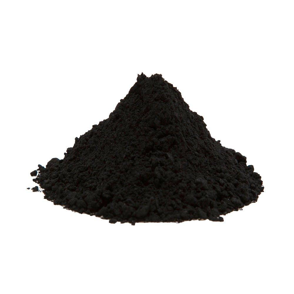 ผงถ่านชาโคล ( Charcoal Powder )