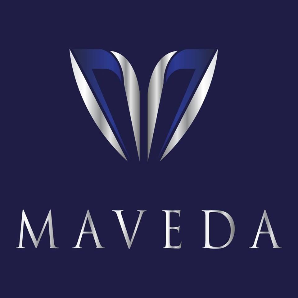 Maveda