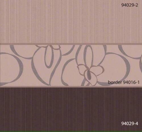 94029-2/border94016-1/94029-4