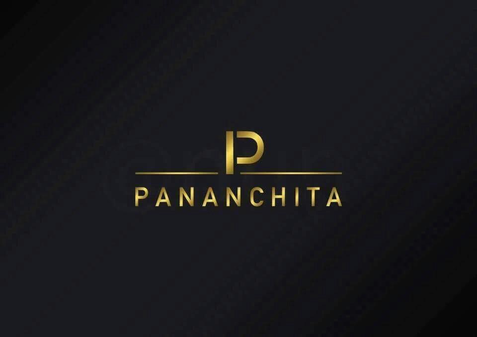 Pananchita by นู๋น้ำ รับสมัคร ตัวแทนจำหน่าย ขายส่ง ขายปลีก online ค่ะ สำหรับท่านที่สนใจจะสมัครเป็นตัวแทนจำหน่ายกับเรา ทั้งรายใหญ่ รายย่อย ขายปลีกขายส่ง ต้องการสต็อคหรือไม่ต้องการสต็อคสินค้า Pananchita Thailand เรามีระดับของตัวแทนจำหน่ายหลากหลายแบบให้เลือกสรรค์ ไม่ต้องรักษายอด ไม่ต้องหาเครือข่าย