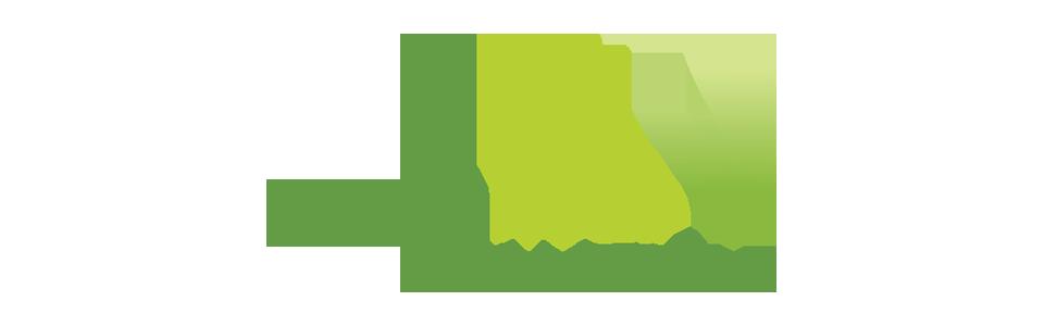 GreenHerbMarket.com