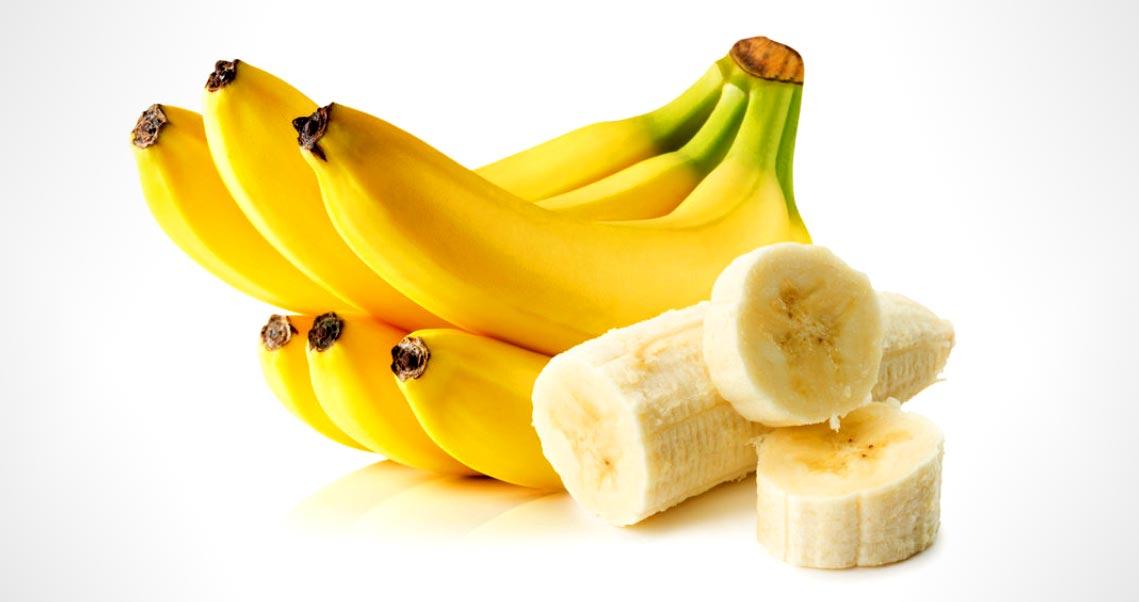หัวน้ำหอม กลิ่นกล้วย : 002421