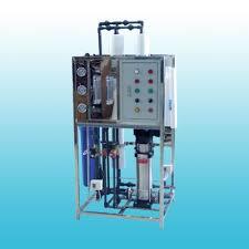ชุดติดตั้งโรงงานผลิตน้ำดื่ม 12,000 ลิตร/วัน (ทั้งระบบ)