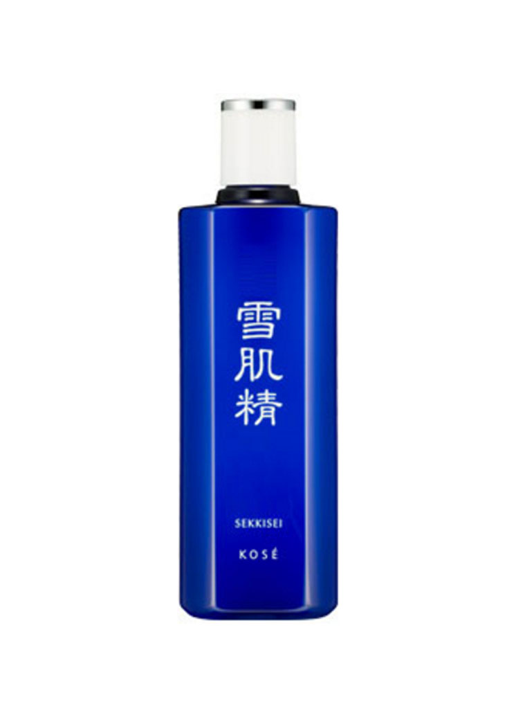 (ลด 38%): KOSE SEKKISEI Lotion 360ml