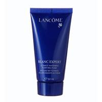 (ขนาดทดลอง): Lancome Blanc Expert Ultimate Whitening Purifying Foam 50ml