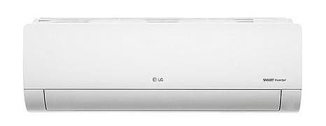 แอร์ LG Dual Inverter แบบติดผนัง