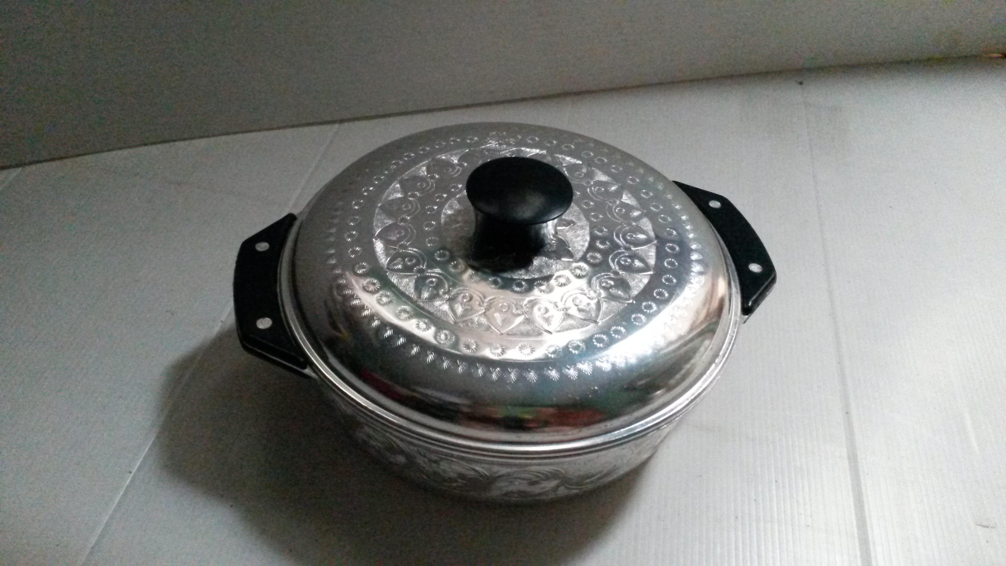หม้ออุ่นอาหาร
