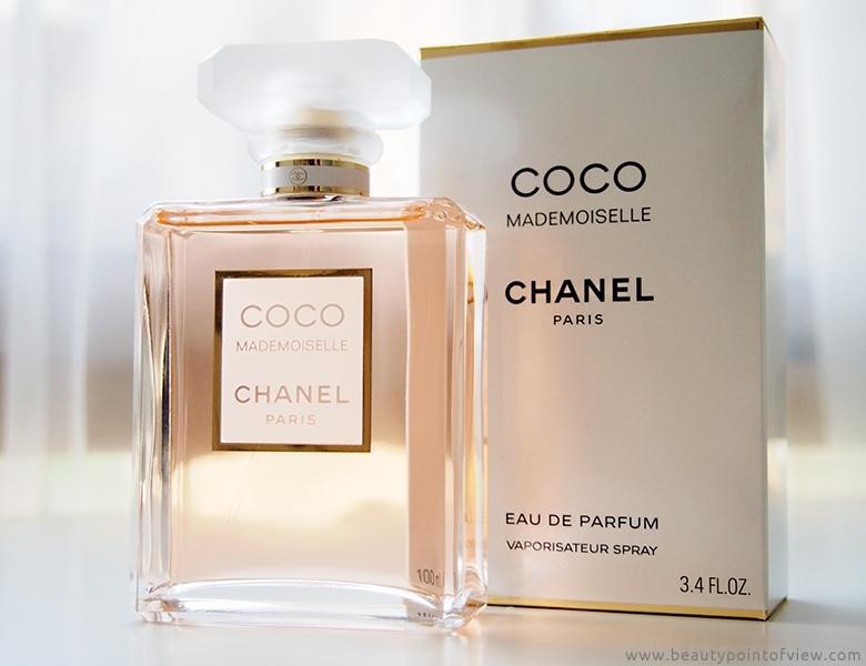 Chanel coco mademoiselle 100ml. นิยมเรียกสั้นๆว่า Chanel coco ขวดนี้หอมมากๆๆ คลาสสิคมาก หอมหวานละมุน หรูหรา เป็นน้ำหอมที่ควรจะมีไว้ในครอบครอง อ่านจากรีวิวก็แล้ว ถามคนที่เคยใช้ก็แล้ว ใครๆก็บอกว่า หอมมากๆๆๆๆๆ กลิ่น หอมที่บ่งบอกความเป็นผู้หญิงที่มีเสน่ห์ ดึง