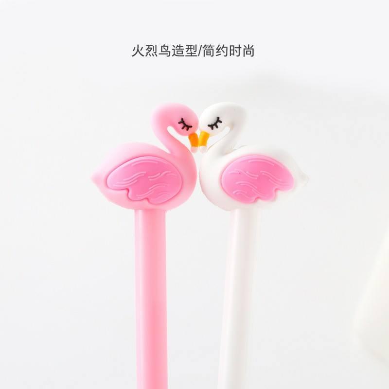 ปากกา Swan