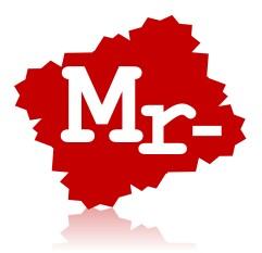 Mr-Printing