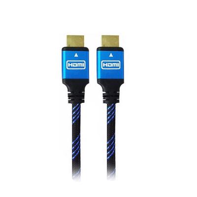สายเชื่อมต่อ GLINK HDMI CABLE 15M
