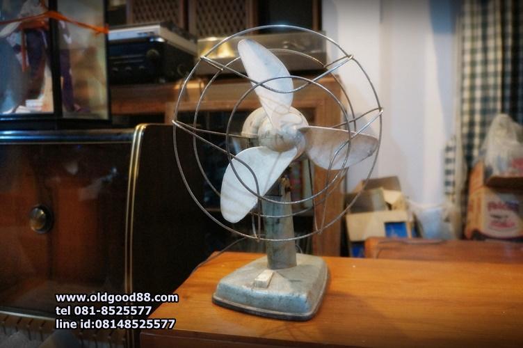 พัดลม indola รหัส25560in
