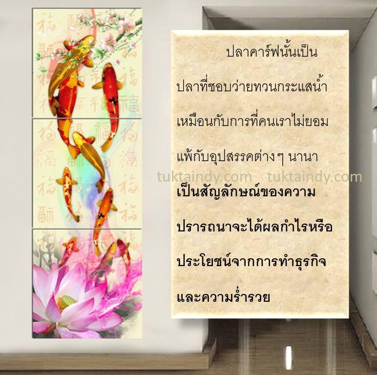 สนใจสั่งซื้อเวป www.tuktaindy.com