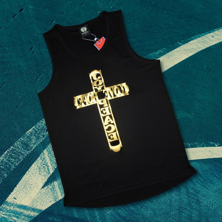 *Pre Order*LOWER MERION เสื้อกีฬาเสื้อ Basketball size S-3XL