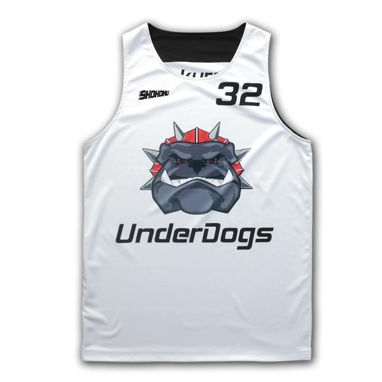 *Pre Order*slam dunk เสื้อกีฬา SAKURAGI SDBASKETBALL / SD Basketball size S-3XL