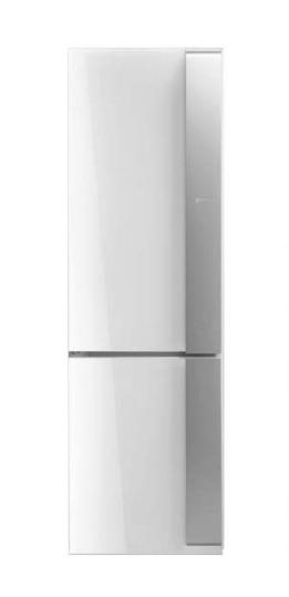 หน้าบานตู้เย็น GORENJE รุ่น DPRORAWL