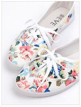 รองเท้า Slip ON (Neat) (Size: 37)