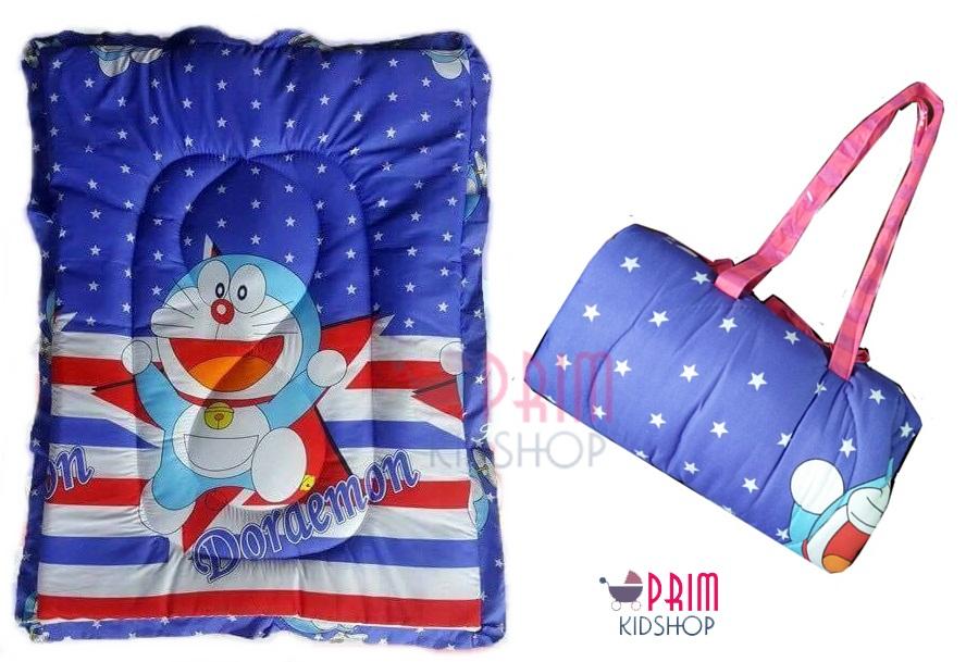 ที่นอนเด็กอนุบาลลาย Doraemon 5