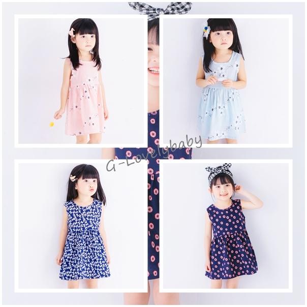 ชุดเด็ก ชุดเด็กหญิง ชุดกระโปรงเด็กหญิง ชุดกระโปรงเด็กเล็ก น่ารักๆ