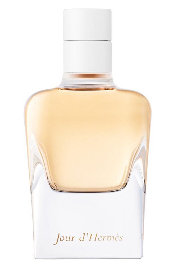 Hermes Jour'd Hermes Eau de Parfum 85ml. กล่องเทสเตอร์