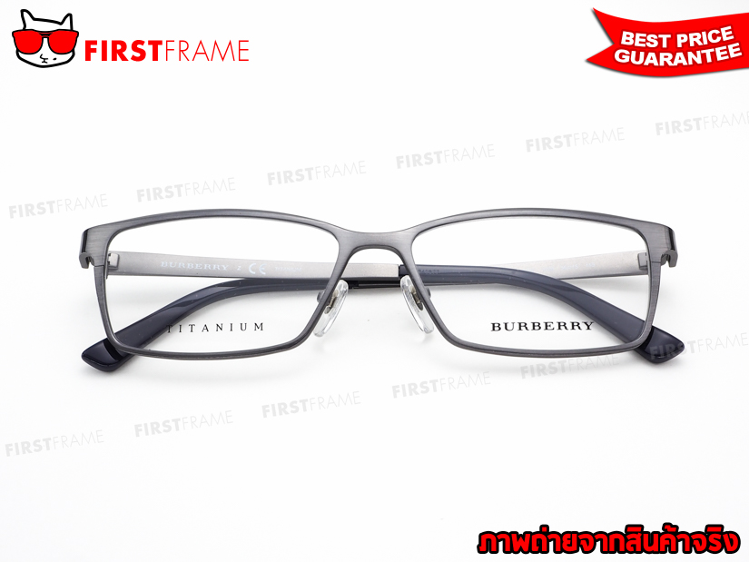 BURBERRY BE1292TD 1008 5
