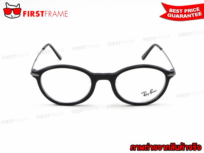กรอบแว่นสายตา RayBan RX5307D 2000 2