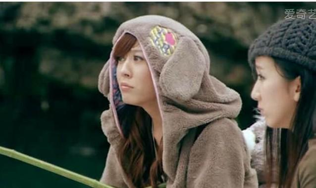 เสื้อกันหนาวซับในลายม้าลายผ้าเกรดพรีเมี่ยมมีฮู้ดเป็นหูกระต่ายรูดซิปได้