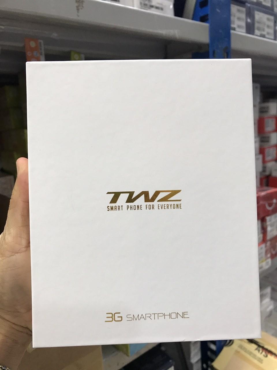 TWZ Y68