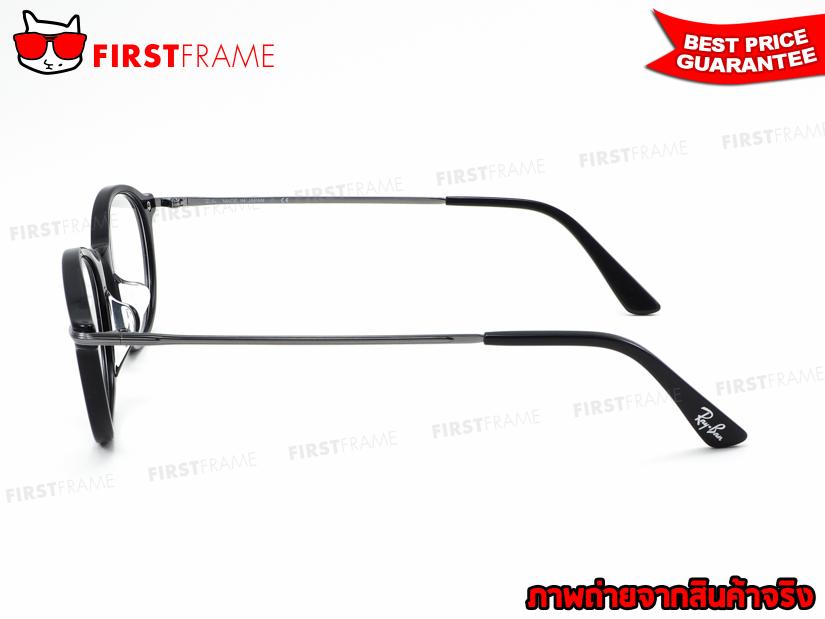 กรอบแว่นสายตา RayBan RX5307D 2000 3
