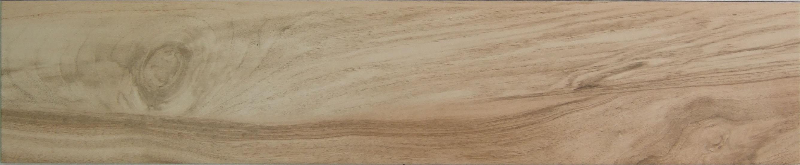 กระเบื้องลายไม้ 20x100 cm รุ่น VHD-08013