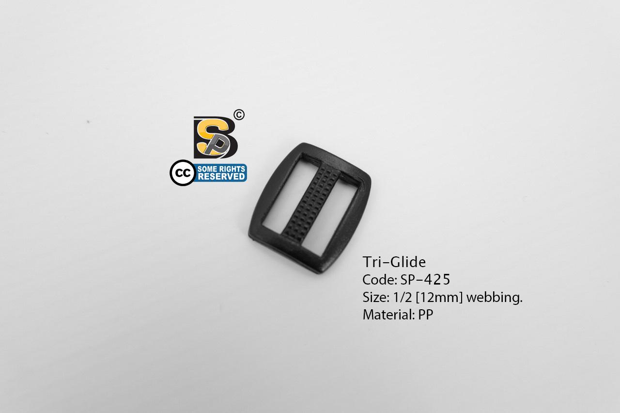 สองช่อง 4 หุน (แข็ง) / Slide (1/2)