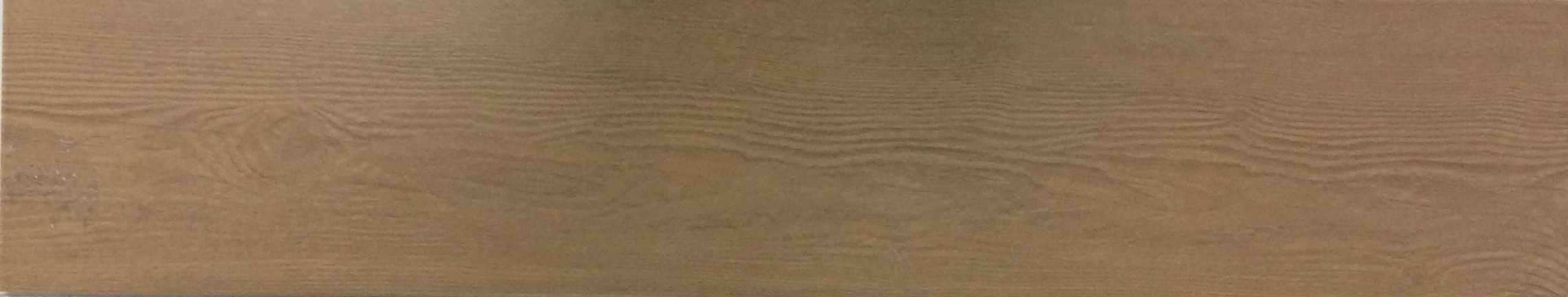 กระเบื้องลายไม้ 20x100 cm รุ่น VHH-08006
