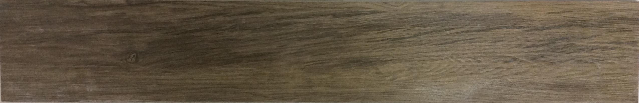 กระเบื้องลายไม้ 15x90 cm รุ่น VHD-07002