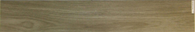 กระเบื้องลายไม้ 20x120 cm รุ่น VHA-09004