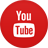 http://youtube.com/channel/UCI8O6hJJY0s3zb4RuXJXD7A