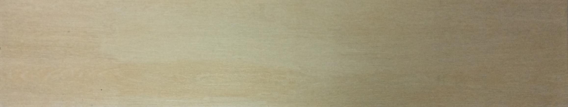 กระเบื้องลายไม้ 20x100 cm รุ่น VHD-08020