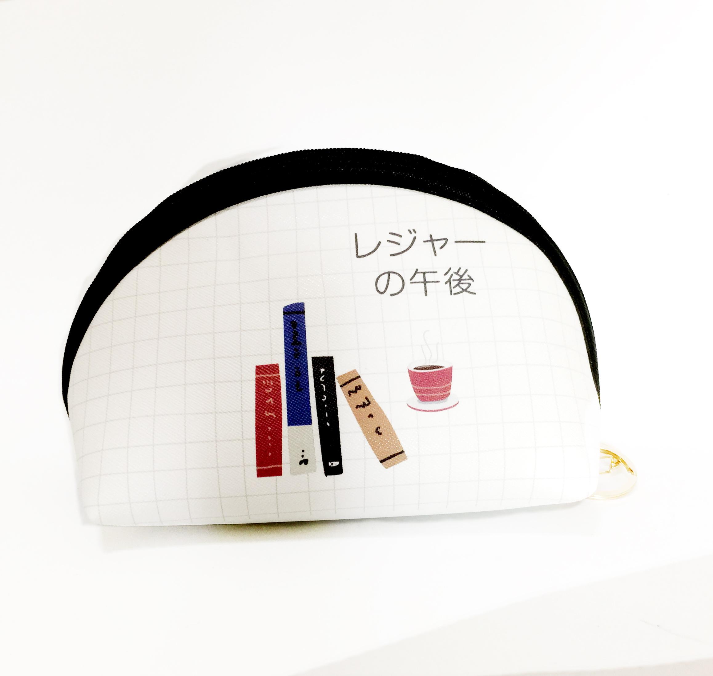 กระเป๋าเครื่องสำอางค์(ราคา/ใบ)