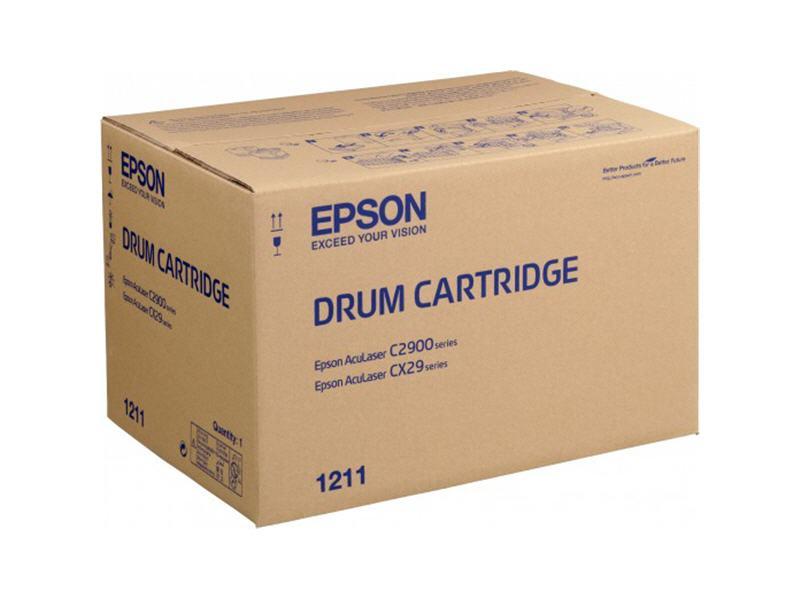 Epson S051211 Drum Cartridge