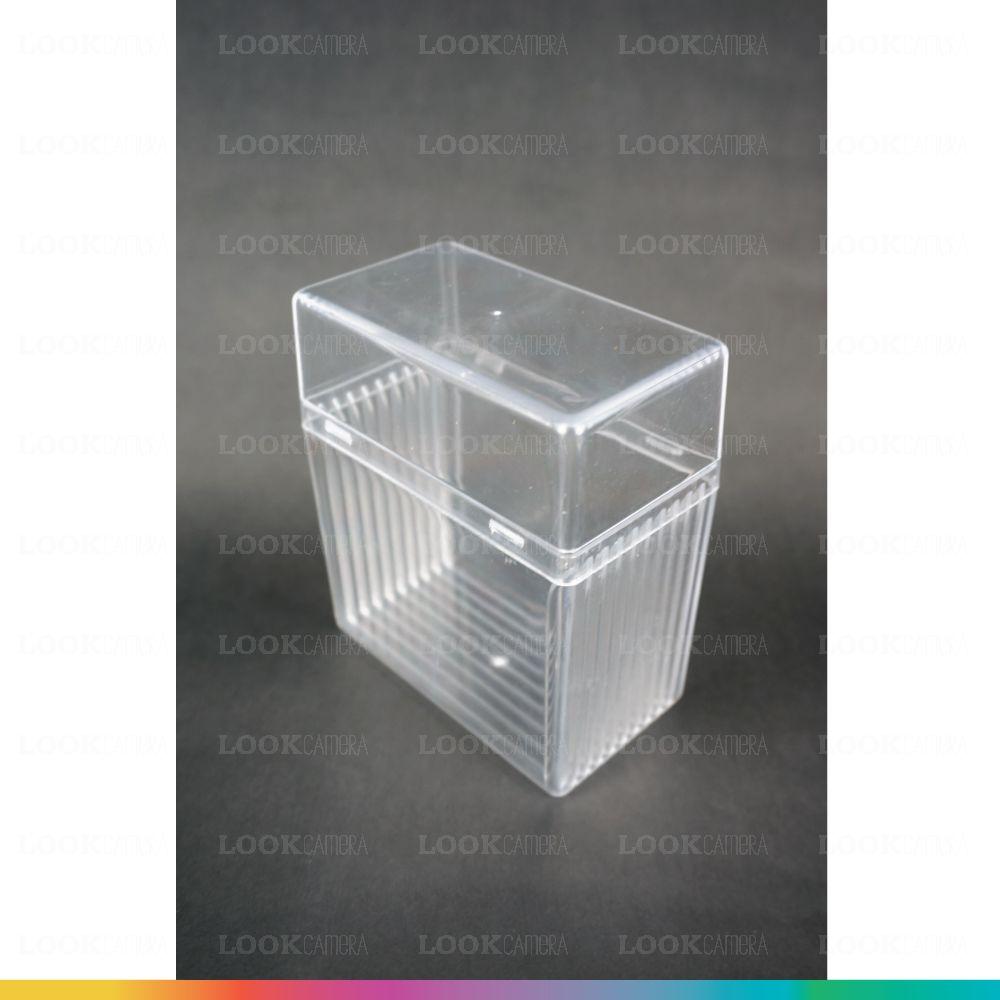 Filter Box กล่องใส่ฟิวเตอร์