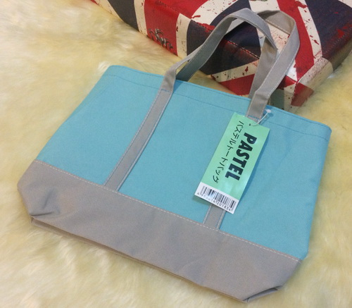 bag16 กระเป๋าผ้าญี่ปุ่น