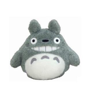 ตุ๊กตา My Neighbor Totoro (M)